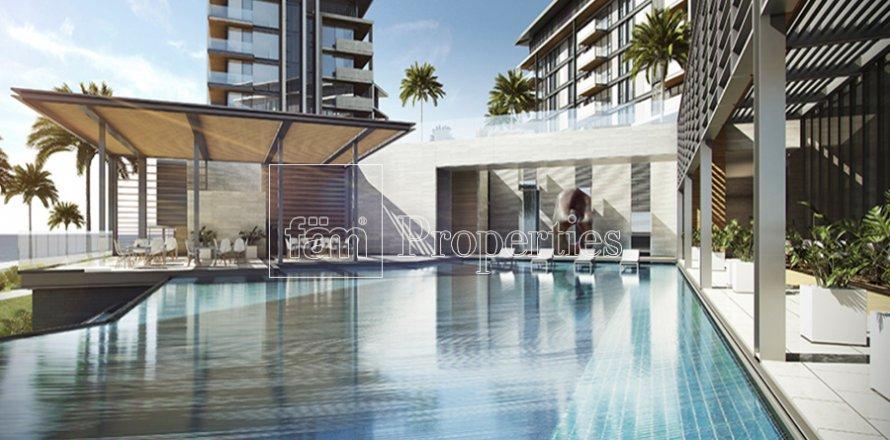 Apartment in Dubai, UAE 1 bedroom, 103.1 sq.m. № 4551
