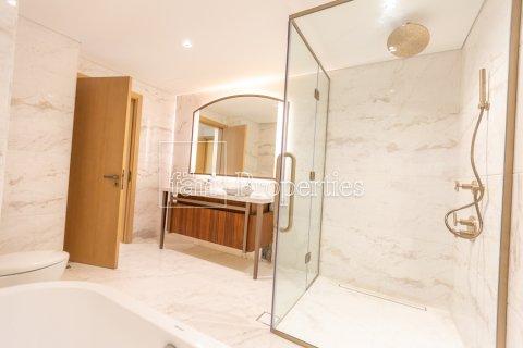 Apartment in Downtown Dubai (Downtown Burj Dubai), Dubai, UAE 3 bedrooms, 294.5 sq.m. № 4619 - photo 17