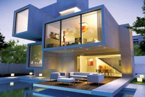 Villa in Dubai, UAE 3 bedrooms, 174.8 sq.m. № 4906 - photo 5