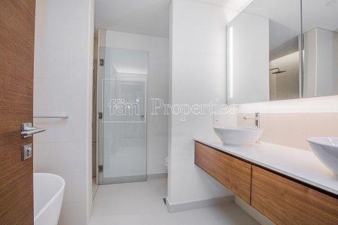 Apartment in Jumeirah, Dubai, UAE 3 bedrooms, 265.6 sq.m. № 4775 - photo 7
