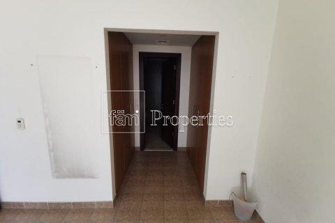 Apartment in Business Bay, Dubai, UAE 1 bedroom, 80.7 sq.m. № 4203 - photo 6