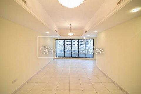 Apartment in Dubai, UAE 53.6 sq.m. № 6070 - photo 2