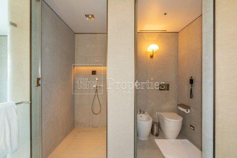 Apartment in Downtown Dubai (Downtown Burj Dubai), Dubai, UAE 1 bedroom, 109.7 sq.m. № 4243 - photo 23
