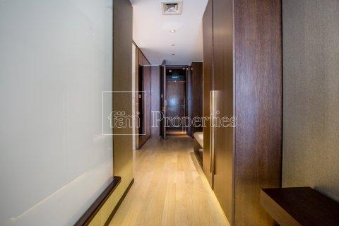 Hotel Apartment in Business Bay, Dubai, UAE 46.9 sq.m. № 4933 - photo 8
