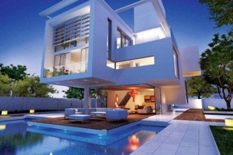 Villa in Dubai, UAE 3 bedrooms, 174.8 sq.m. № 4906 - photo 4