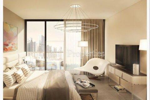 Apartment in Business Bay, Dubai, UAE 2 bedrooms, 84.4 sq.m. № 4915 - photo 5