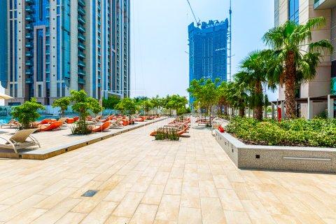 Apartment in Business Bay, Dubai, UAE 2 bedrooms, 126.3 sq.m. № 3680 - photo 16