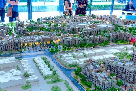 Apartment in Dubai, UAE 1 bedroom, 72.9 sq.m. № 5072 - photo 5