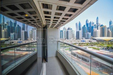 Apartment in Dubai, UAE 53.6 sq.m. № 6070 - photo 10