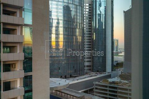 Office in Business Bay, Dubai, UAE 126.1 sq.m. № 3324 - photo 16