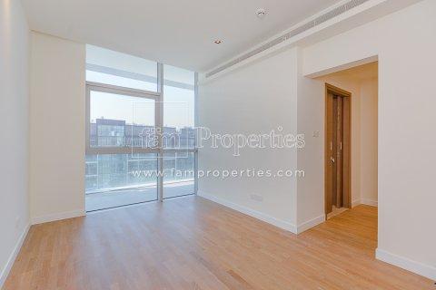 Apartment in Jumeirah, Dubai, UAE 2 bedrooms, 177.1 sq.m. № 5306 - photo 6