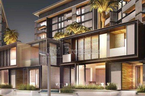 Apartment in Dubai, UAE 1 bedroom, 103.1 sq.m. № 4551 - photo 4