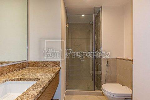 Villa in Dubai Hills Estate, Dubai, UAE 4 bedrooms, 458.3 sq.m. № 3199 - photo 30