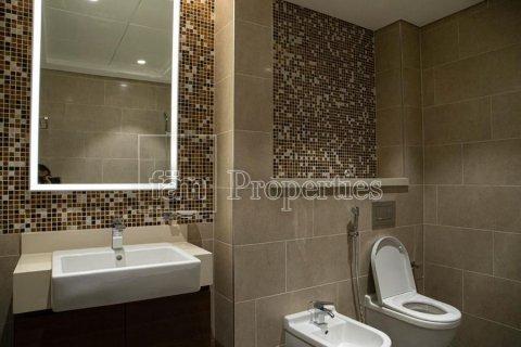 Apartment in Dubai, UAE 1 bedroom, 81.1 sq.m. № 3222 - photo 11