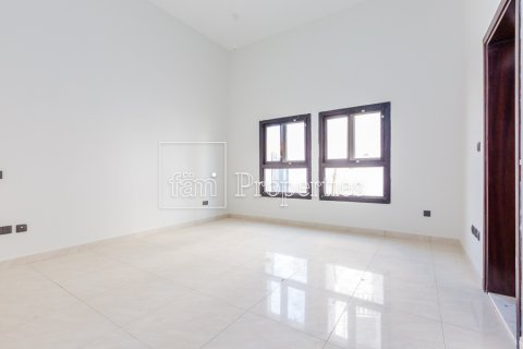 Villa in Dubai Land, Dubai, UAE 5 bedrooms, 534.2 sq.m. № 4776 - photo 11