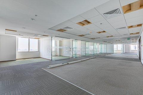 Office in Dubai Media City, Dubai, UAE 806.1 sq.m. № 6099 - photo 27
