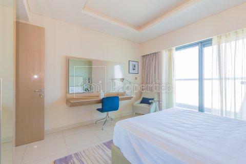 Apartment in Business Bay, Dubai, UAE 2 bedrooms, 128.9 sq.m. № 4861 - photo 9