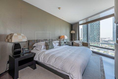 Apartment in Downtown Dubai (Downtown Burj Dubai), Dubai, UAE 1 bedroom, 97.6 sq.m. № 5096 - photo 7
