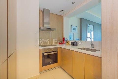 Apartment in Business Bay, Dubai, UAE 2 bedrooms, 128.9 sq.m. № 4861 - photo 5