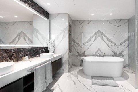 Penthouse in Dubai, UAE 3 bedrooms, 464 sq.m. № 6612 - photo 8
