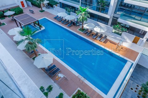 Apartment in Jumeirah, Dubai, UAE 2 bedrooms, 177.4 sq.m. № 4766 - photo 9