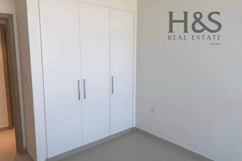 Apartment in Dubai Hills Estate, Dubai, UAE 1 bedroom, 67.1 sq.m. № 3079 - photo 7