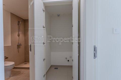 Apartment in Dubai, UAE 1 bedroom, 60.9 sq.m. № 3632 - photo 1