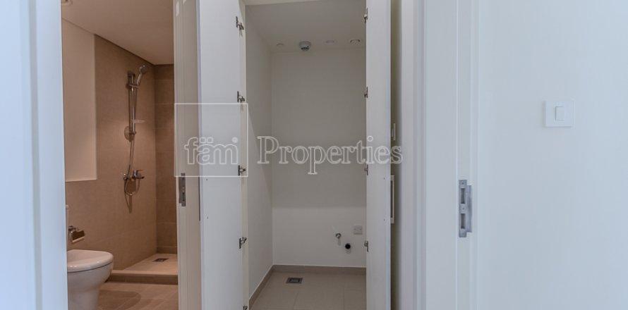 Apartment in Dubai, UAE 1 bedroom, 60.9 sq.m. № 3632