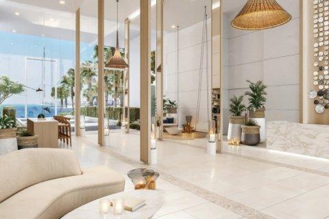 Apartment in Jumeirah Beach Residence, Dubai, UAE 4 bedrooms, 283 sq.m. № 6686 - photo 7