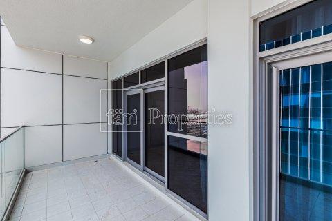 Apartment in Business Bay, Dubai, UAE 1 bedroom, 88.9 sq.m. № 4920 - photo 14