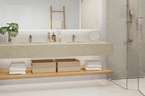Apartment in Jumeirah Beach Residence, Dubai, UAE 4 bedrooms, 283 sq.m. № 6686 - photo 10