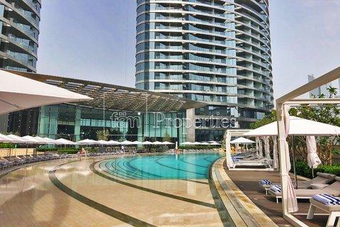 Apartment in Downtown Dubai (Downtown Burj Dubai), Dubai, UAE 1 bedroom, 97.5 sq.m. № 4523 - photo 11