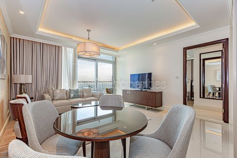 Apartment in Downtown Dubai (Downtown Burj Dubai), Dubai, UAE 1 bedroom, 77.9 sq.m. № 4669 - photo 11