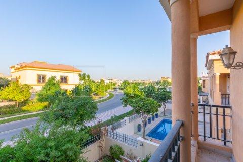 Villa in Dubai Land, Dubai, UAE 5 bedrooms, 550.7 sq.m. № 3848 - photo 5