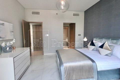 Apartment in Dubai, UAE 1 bedroom, 70 sq.m. № 3192 - photo 1