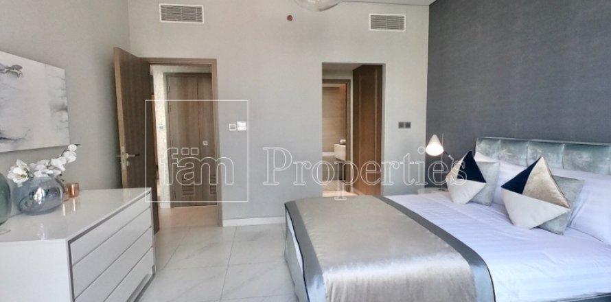 Apartment in Dubai, UAE 1 bedroom, 70 sq.m. № 3192