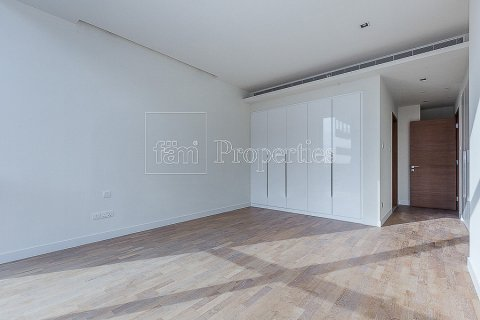 Apartment in Jumeirah, Dubai, UAE 3 bedrooms, 204.6 sq.m. № 4706 - photo 6