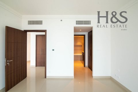 Apartment in Downtown Dubai (Downtown Burj Dubai), Dubai, UAE 3 bedrooms, 169.1 sq.m. № 2755 - photo 7