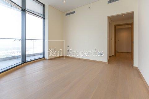 Apartment in Downtown Dubai (Downtown Burj Dubai), Dubai, UAE 3 bedrooms, 294.5 sq.m. № 4619 - photo 30