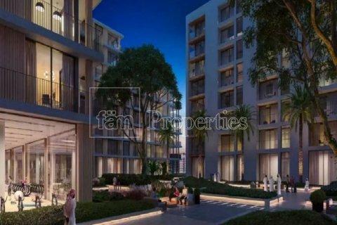 Apartment in Dubai Hills Estate, Dubai, UAE 1 bedroom, 62.9 sq.m. № 3200 - photo 9