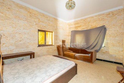 Villa in Dubai Land, Dubai, UAE 6 bedrooms, 1254.2 sq.m. № 5196 - photo 22