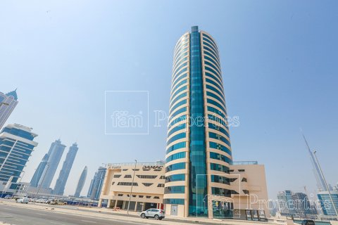 Office in Business Bay, Dubai, UAE 79 sq.m. № 3237 - photo 12