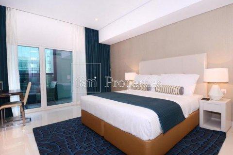 Hotel Apartment in Business Bay, Dubai, UAE 2 bedrooms, 119.8 sq.m. № 4368 - photo 7