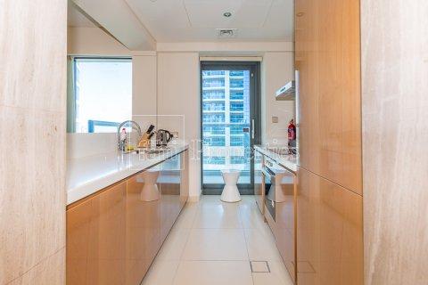 Apartment in Business Bay, Dubai, UAE 2 bedrooms, 140.9 sq.m. № 5357 - photo 5
