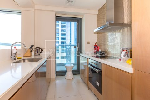 Apartment in Business Bay, Dubai, UAE 2 bedrooms, 140.9 sq.m. № 5357 - photo 4