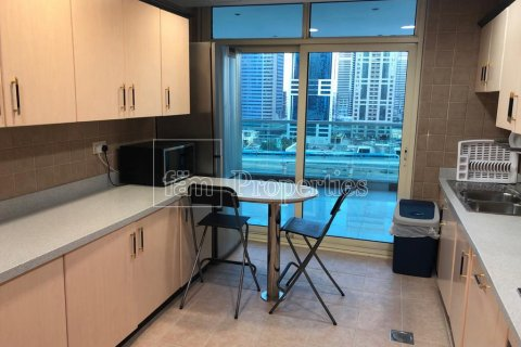 Apartment in Dubai Marina, Dubai, UAE 3 bedrooms, 244.6 sq.m. № 3186 - photo 26