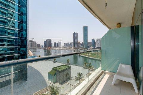 Apartment in Business Bay, Dubai, UAE 45.1 sq.m. № 3530 - photo 14
