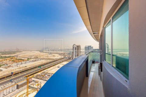 Apartment in Downtown Dubai (Downtown Burj Dubai), Dubai, UAE 1 bedroom, 82.5 sq.m. № 3682 - photo 2