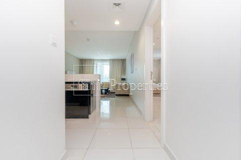 Apartment in Business Bay, Dubai, UAE 1 bedroom, 66.8 sq.m. № 4949 - photo 14