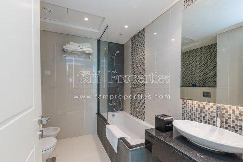 Apartment in Downtown Dubai (Downtown Burj Dubai), Dubai, UAE 3 bedrooms, 164.4 sq.m. № 3476 - photo 12